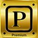 Premium_Edition